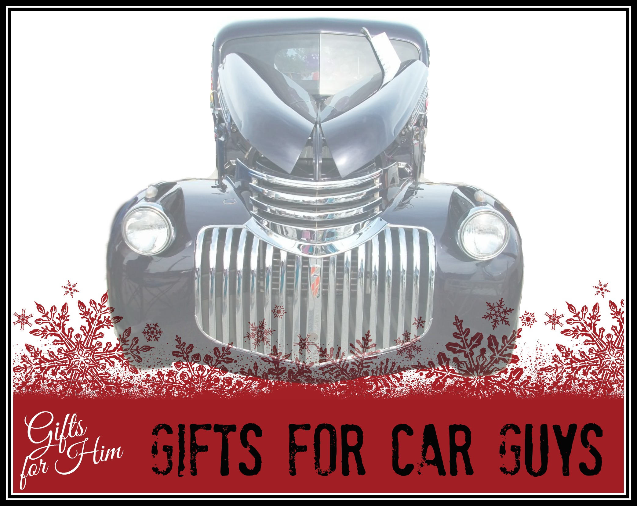 gifts for dad the car guy mommy 39 s playbook. Black Bedroom Furniture Sets. Home Design Ideas