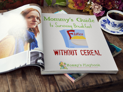 Mommys-Guide-to-Breakfast