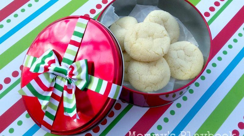 holiday-sugar-cookie-recipe