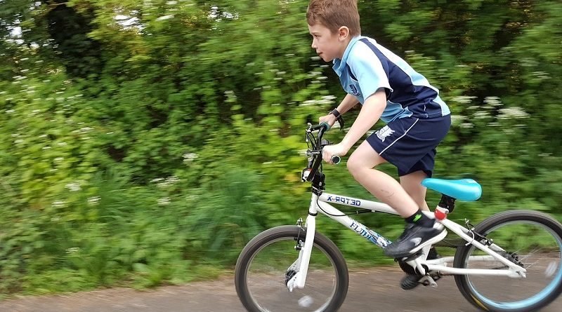 Top 10 Boys Bikes for Christmas #ChristmasGifts