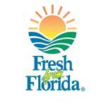 Look for the Fresh From Florida Label