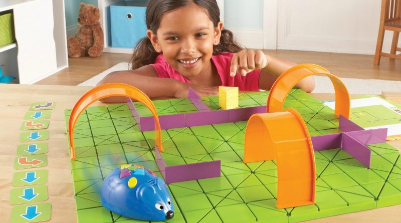 Learning Resources $10 Off STEM