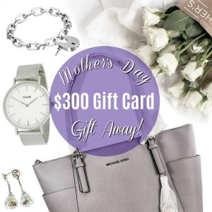 My Gift Stop Gift Card Giveaway