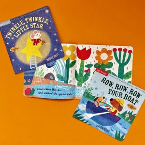 "Indestructibles is the trusted series for easing little ones into story time. Beloved by babies and their parents, Indestructibles are built for the way babies ""read"" (i.e., with their hands and mouths) @workmanpub #indestructiblesbooks"