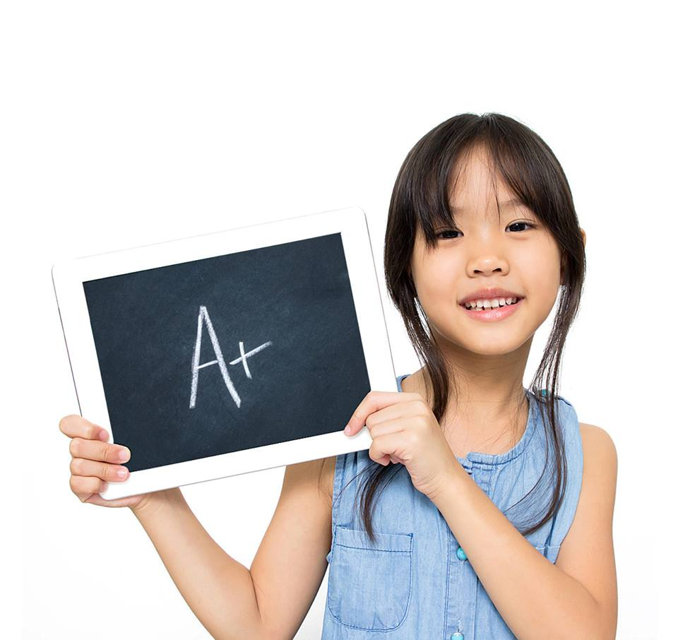 A+ TutorSoft What you get in your Family Math Package: Video Lessons Interactive Reviews Worksheets + Solutions Chapter Tests & Solutions Automatic Grading & Tracking Reports #MathTutor #HomeschoolMath